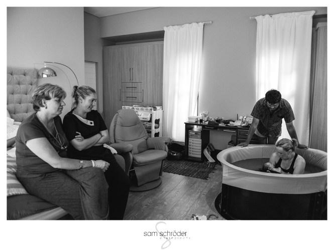Gauteng Birth Photography VBAC_0084