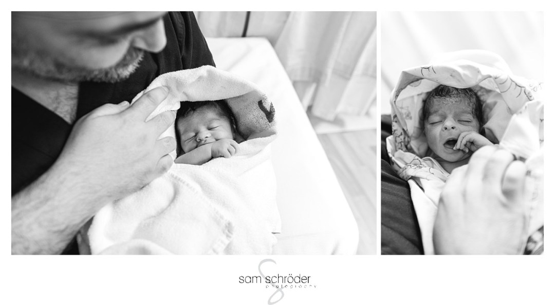 Birth-Photography_Gauteng_C-Section-Birth-Photography_0104ST