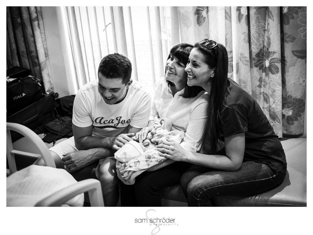 Birth Photography_Gauteng_C-Section Birth Photography_TL437