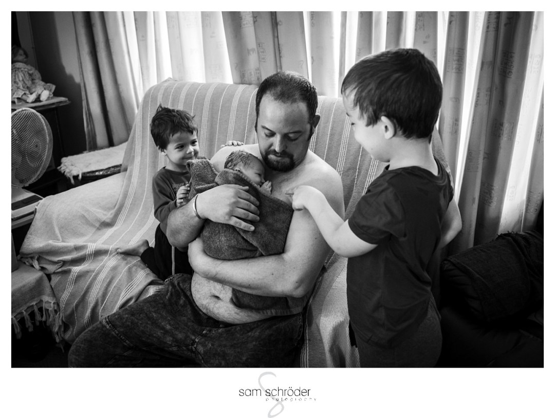 Birth Photography_Gauteng_Home Birth Photography_Unmedicated_0454