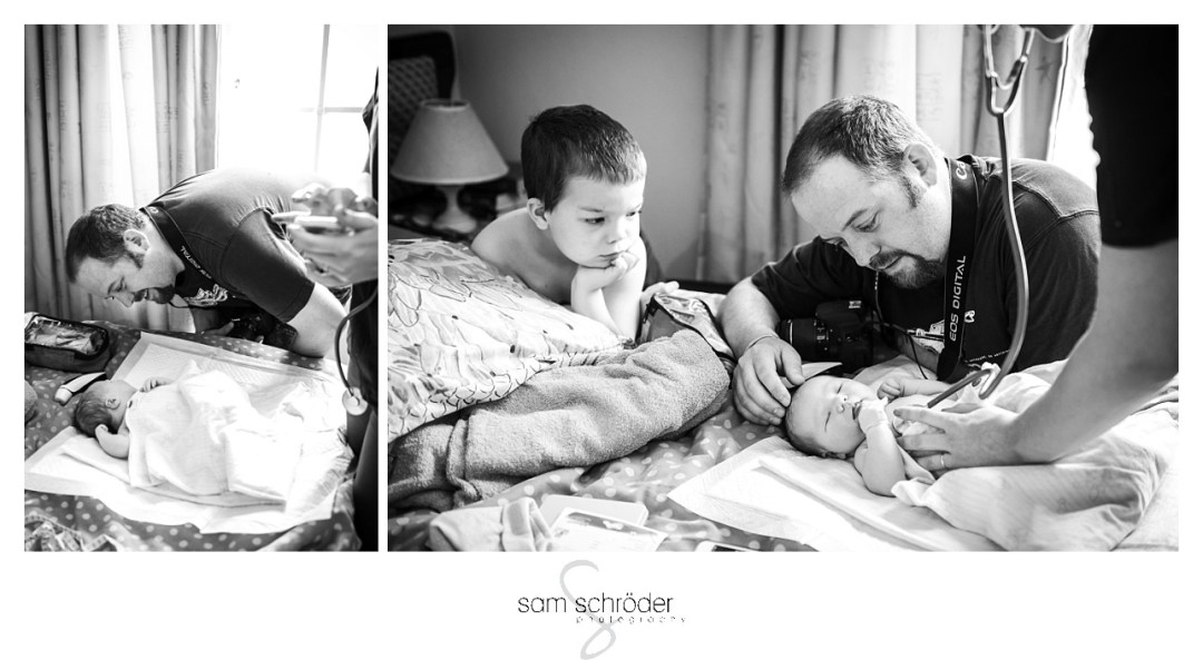 Birth Photography_Gauteng_Home Birth Photography_Unmedicated_0465