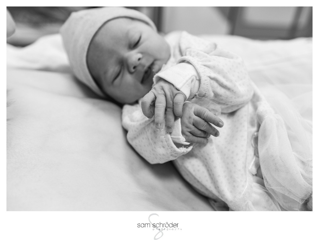 Birth Photography_Gauteng_Natural Delivery