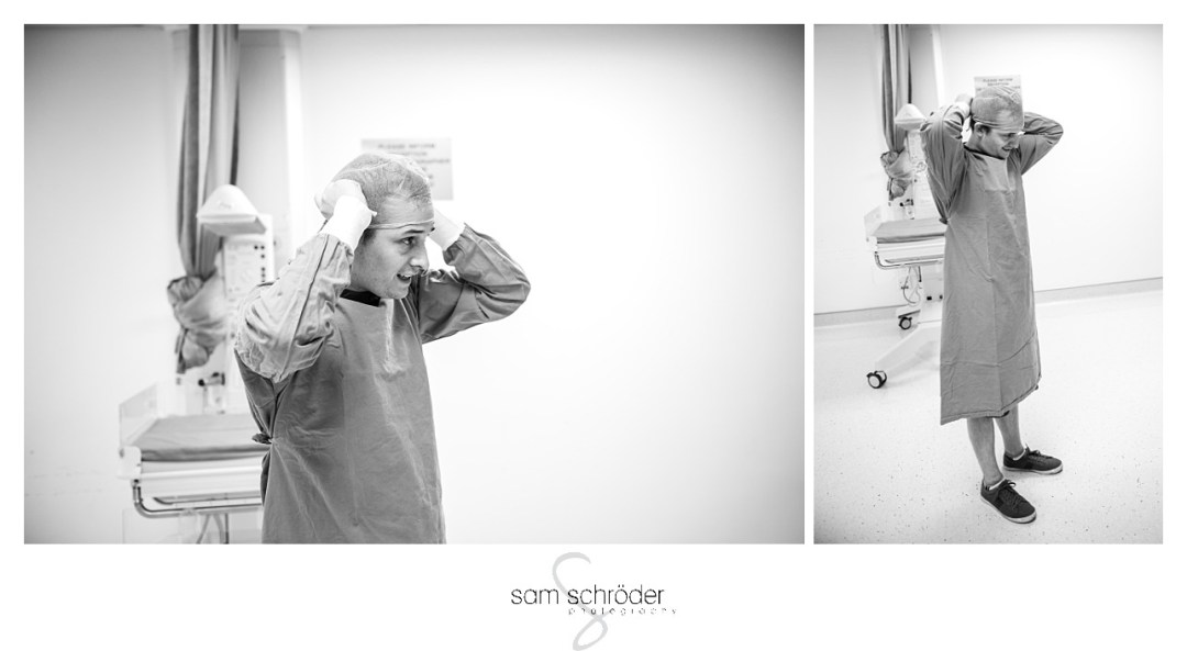 Birth Photography_Gauteng_SamSchroderPhotography_C-Section Birth_C-Section Birth Photography