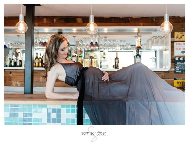 Maternity Photography_Gauteng_SamSchroderPhotography