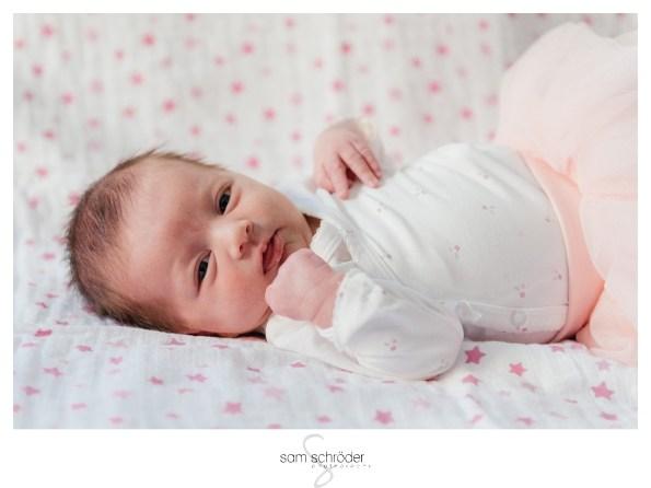 Newborn Photo | Ammi Boshoff