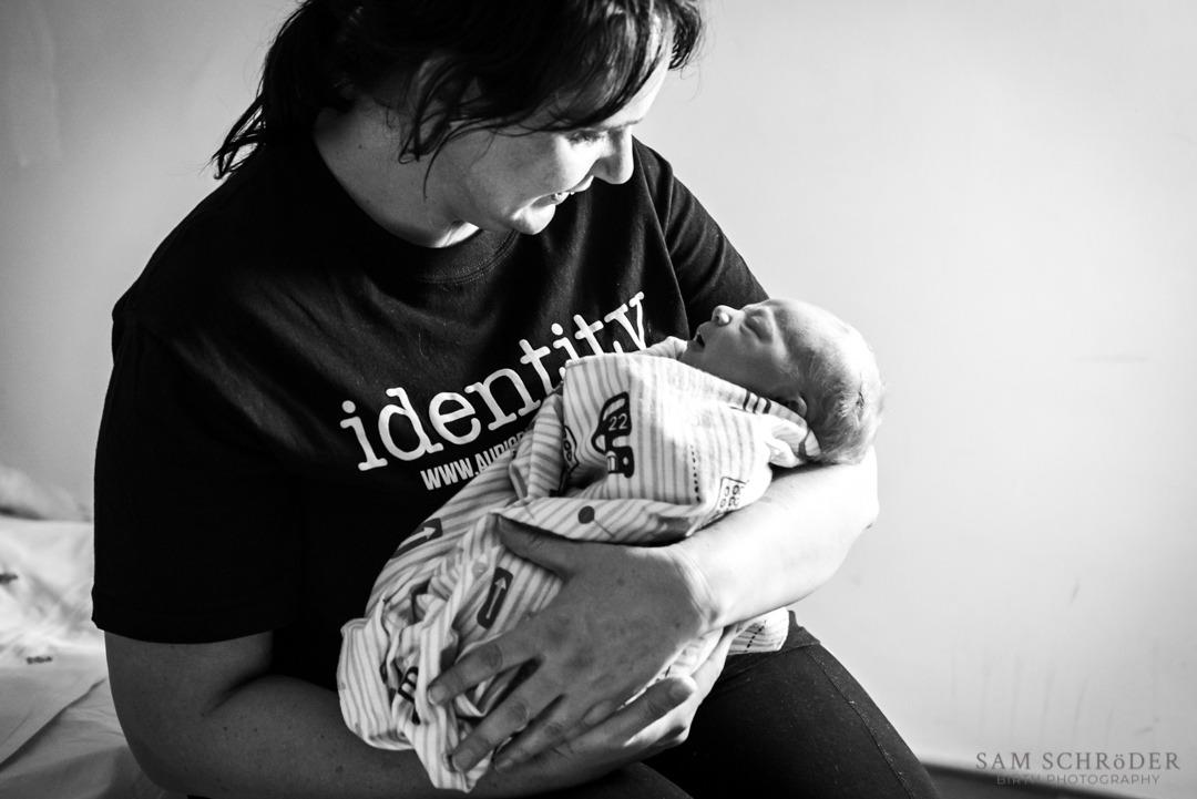 Sam Schröder Photography_Sam Schröder Birth Photography_ Birth Photography_Gauteng_C-Section Birth_C-Section Birth Photography_Maternity Photography_Maternity_Birth_Kids_Family_Natural Delivery_Home Birth_Hospital Birth