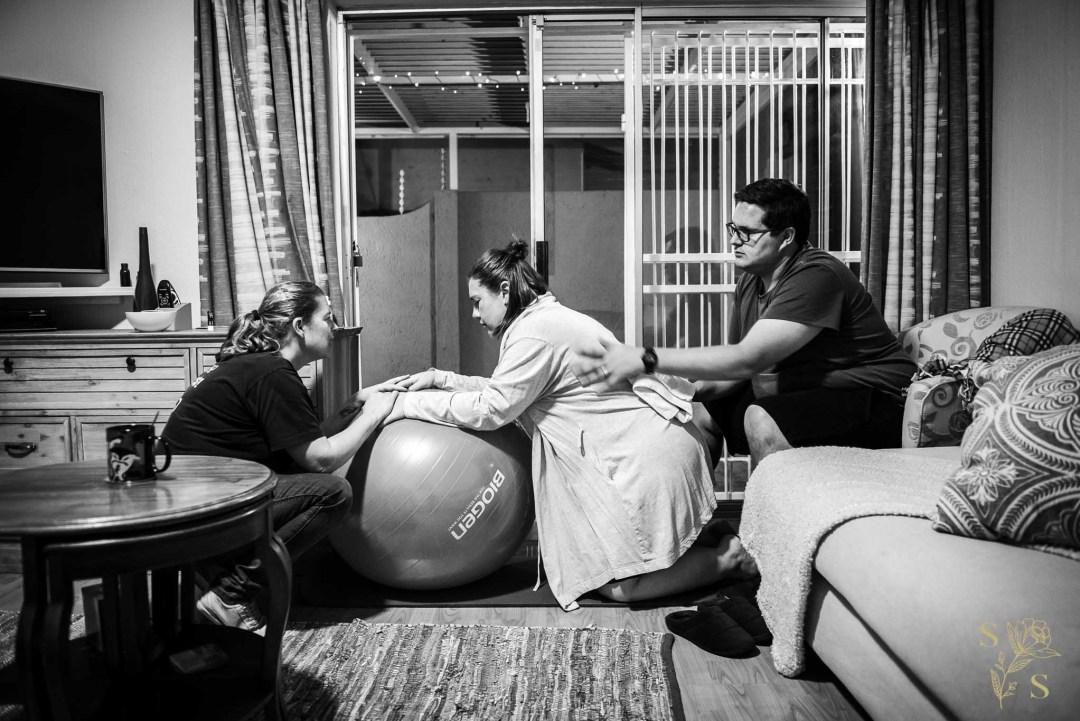Sam Schröder Photography_Sam Schröder Birth Photography_ Birth Photography_Gauteng_C-Section Birth_C-Section Birth Photography_Maternity Photography_Maternity_Birth_Kids_Family_Natural Delivery_Home Birth_Hospital Birth_doula_midwife