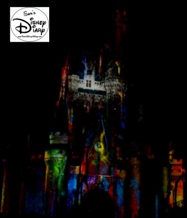 Sams Disney Diary 37 Celebrate The Magic (18)