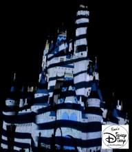 Sams Disney Diary 37 Celebrate The Magic (8)