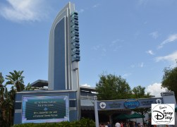 """The Hyperion Theater is the new home for """"For the First Time in Forever"""" A Frozen Sing Along #FrozenSummer"""