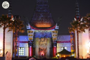 Sams Disney Diary Episode #81: Hollywood Studios Jingle Bell Jingle BAM