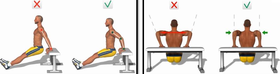 kokius pratimus galite daryti su hipertenzija)