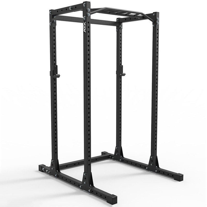 atx commercial power rack 650