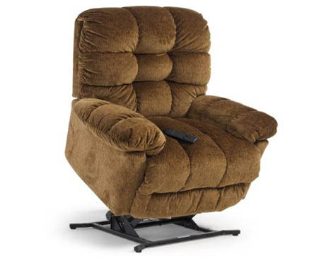 Best Chair 9MW81 #1