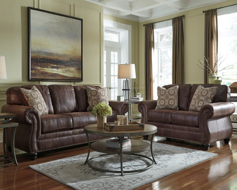 Benchcraft Sam S Furniture