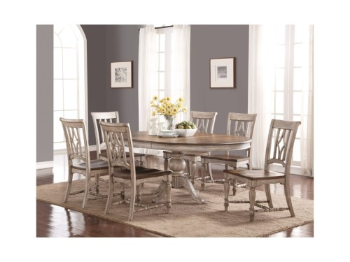Rounded-Dining-Room-Table_Sam's-Furniture