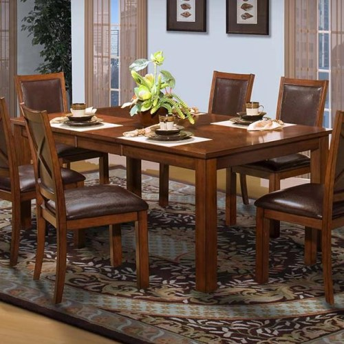 Long-Dining-Table_Sam's-Furniture