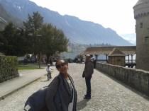 Montreux 123