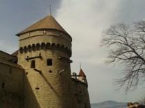 Montreux 124