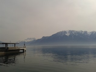 Montreux 360