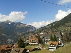 More Suisse (interlaken) 146