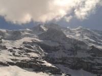 More Suisse (interlaken) 183