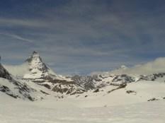 Zermatt 172