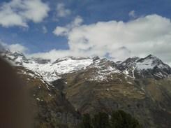 Zermatt 214