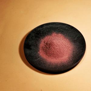 Beetroot Powder Remolacha en Polvo