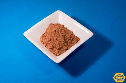 Samskara Organic Cacao Powder