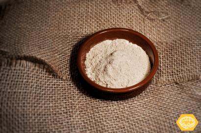 Samskara Organic Maca Powder