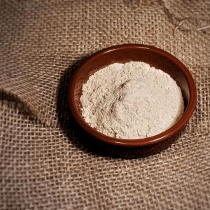 Maca Powder| Maca en polvo Ecológico