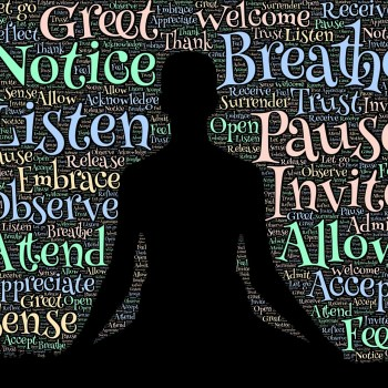 Samskara - Habit practice