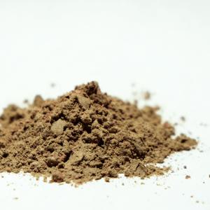 Hemp Maca Cacao