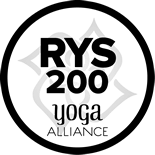 RYS-200 yoga alliance approved yoga teacher training program in loudoun ashburn dulles sterling leesburg