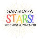 Samskara Stars Kids Yoga Dulles Sterling Ashburn Leesburg Special Needs Family Yoga