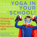 yoga in your school fairfax loudoun herndon ashburn sterling dulles