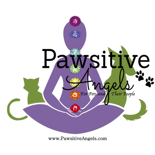 pawsitive angels pet communicator