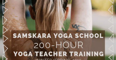 yoga teacher training dulles ashburn sterling chantilly herndon leesburg