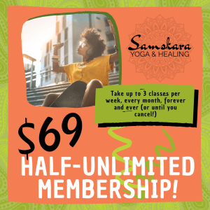 january half-unlimited cheap yoga sterling dulles ashburn herndon chantilly leesburg