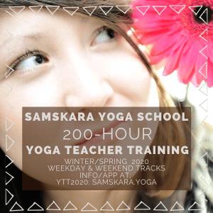 yoga teacher training dulles ashburn sterling chantilly herndon leesburg