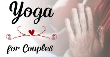 tantra yoga partner yoga ahimsa dulles sterling ashburn herndon chantilly
