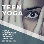 teen yoga classes sterling dulles ashburn chantilly herndon