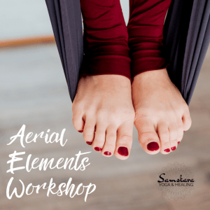 aerial yoga fitness barre sterling dulles ashburn herndon chantilly loudoun