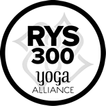 300 Hour Yoga Alliance Approved Teacher Training ashburn dulles sterling loudoun northern virginia DMV yoga