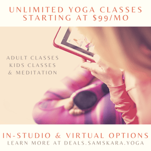 accessible gentle yoga beginners dulles sterling ashburn herndon chantilly