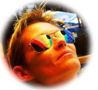 Sam Skyborne Bio Image