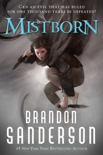 mistborn_small