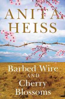barbed-wire-and-cherry-blossoms-9781925184846_hr