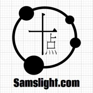 Logo Since Oct-2016
